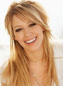Hilary Duff-0.jpg