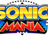 Sonic Mania (Sonic Cinematic Universe TV series)