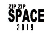 Zip Zip Space (2019 TV Series)