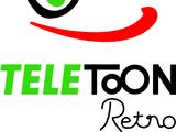Teletoon Retro (revival)