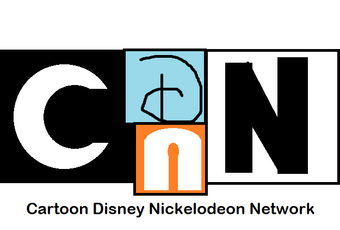 Cartoon Disney Nickelodeon Network Idea Wiki Fandom