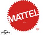 The Mattel Movie