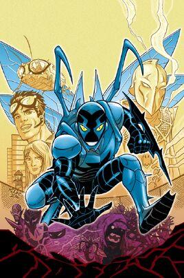 Blue Beetle Vol 10 1 Textless.jpg
