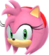 SonicTokyo2020Amy.png