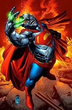 Cyborg Superman 004.jpg
