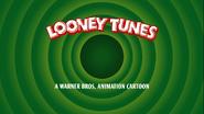 Looney Tunes opening 2 (Green)