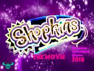 Shopkins-The-Movie-Original-Logo-in-New-York-Toy-Fair-2016