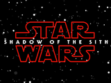 Star Wars: Return of The Sith