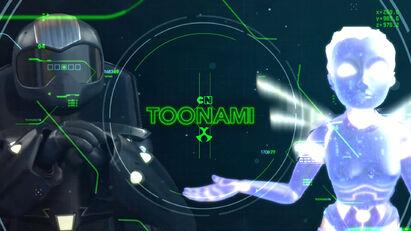 Toonami 2018.jpg