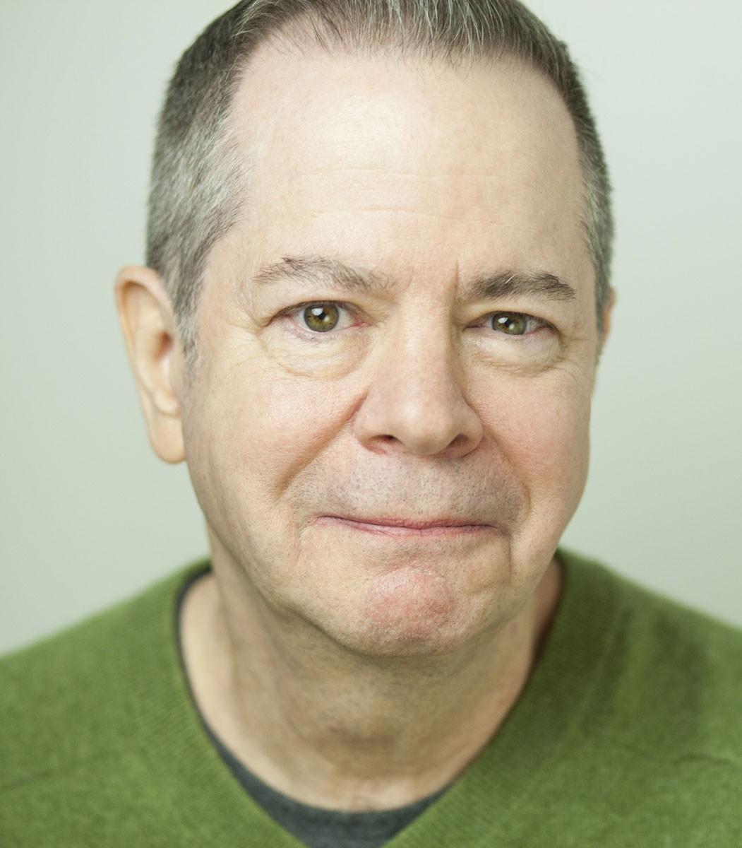 Peter Bartlett (actor)