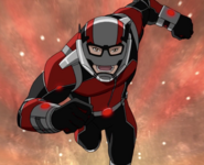 Scott Lang (Earth-12041) from Ultimate Spider-Man (Animated Series) Season 3 18 0001