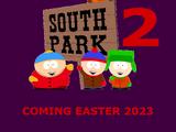 South Park (2023)