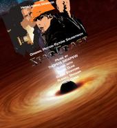 Starcraft(Soundtrack Cover)
