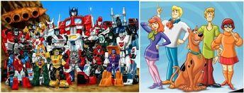 Transformersscoobydoo.jpg