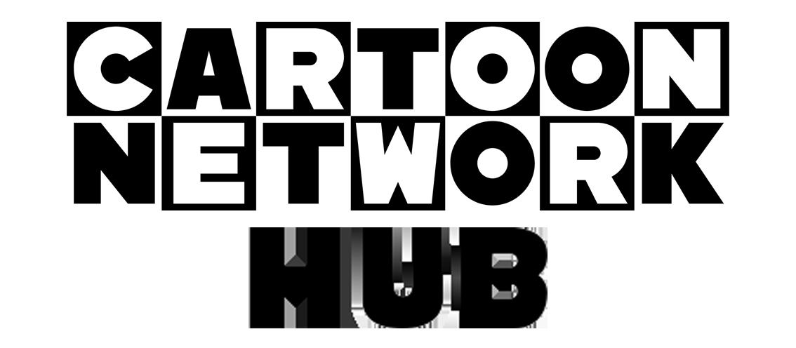 Cartoon Network Hub