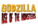 Godzilla- Rise of the Monsters.png
