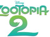 Zootopia 2: Exotopolis