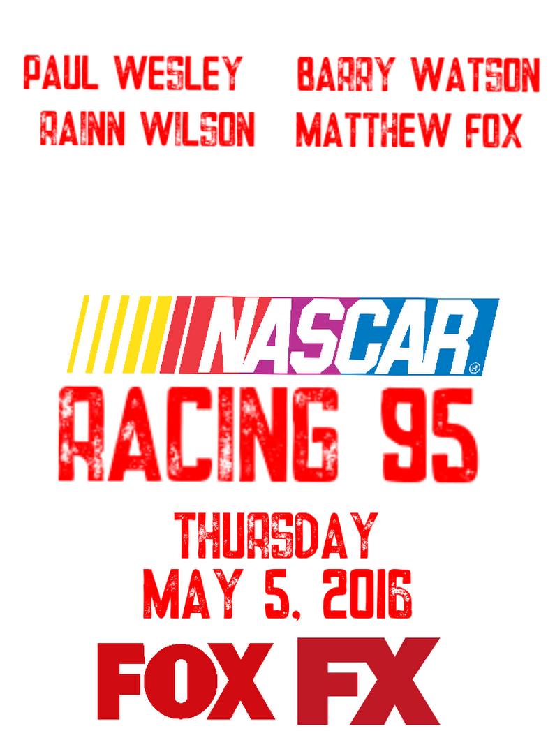 Racing 95