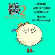 Let's-Go-Luna-2-The-Second-Part-2022-soundtrack