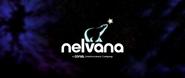 Nelvana logo (2016, Film varaint, Widescreen)