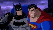 Superman-batman-public-enemies-001