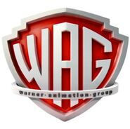 Warner Animation Group logo (1)