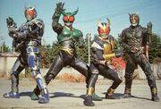 Agito Riders.jpg