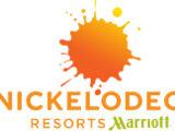 Nickelodeon Hotel California