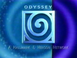 Odyssey Network (reboot)