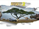 Prehistoric Park Season 2