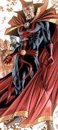 Stephen Strange (Earth-616) from New Avengers Vol 2 34