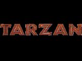 Tarzan (2021 Film)