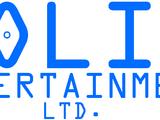 Colin Entertainment, Ltd.