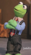 Gordon the Gecko2