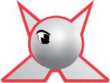 Jay (Jetix mascot)