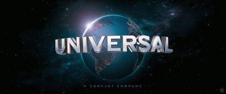 Universal-logo-color 140602230603.jpg