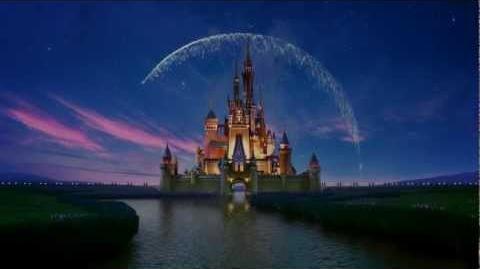 -Walt- Disney -Pictures- logo (2011)