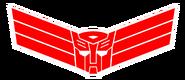 20110410191242!Cyb Elite Guard Badge