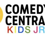 Comedy Central Kids Jr