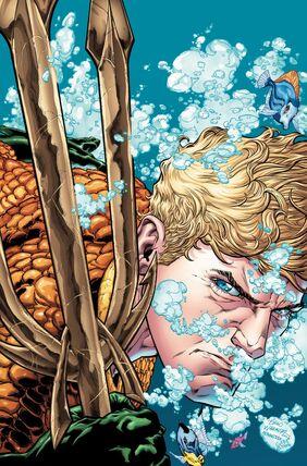 Aquaman-rebirth-1-brad-walker-drew-hennessey-regular-cover.jpg