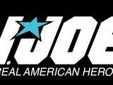 G.I. Joe: A Real American Hero (Reboot)