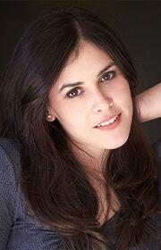 Jeannie Tirado.jpg
