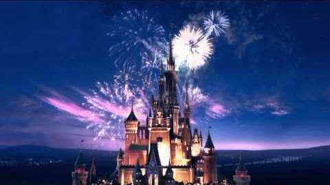 Walt_Disney_Pictures_logo_(2006)