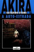 Akira Meribérica 1