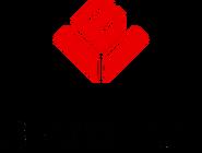 Bento Box Enterprises logo 2000