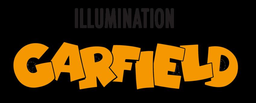 Garfield (2021 film)