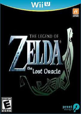 Legend of zelda the lost oracle.jpg