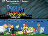 Battle for Dream Island: The Movie