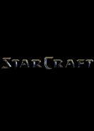 Starcraft(Comic Con Poster)