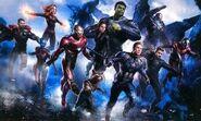 Avengers-4-Possible-Art-400x240